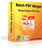 purchase Batch PDF Merger